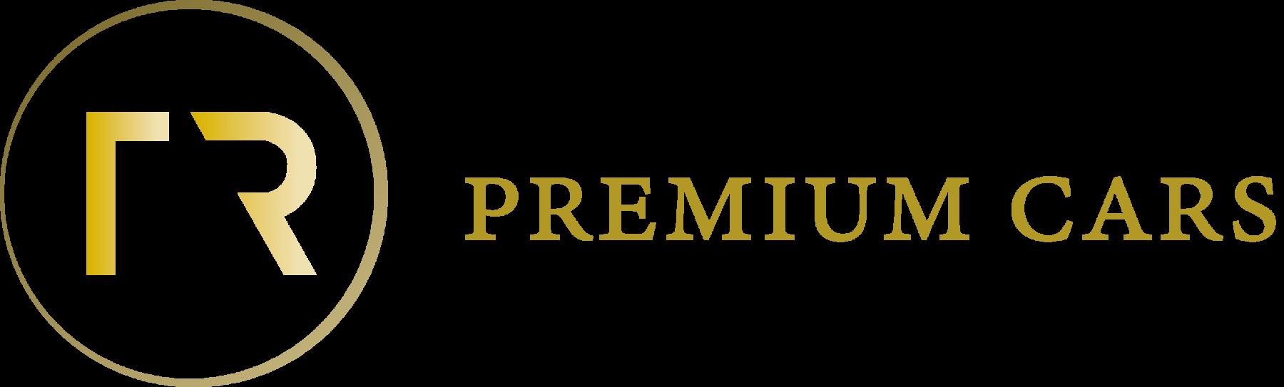 TR Premium Cars